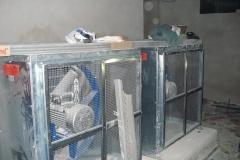 Ventilacion_garaje