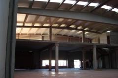Interior_nave_3