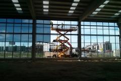 Nave Industrial 3