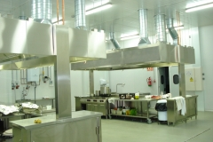 Empresa_de_catering