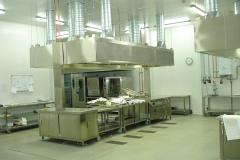 Instalacion_de_cocina_industrial