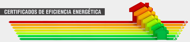 Tecmo Proyectos Técnicos Certificados eficiencia energetica