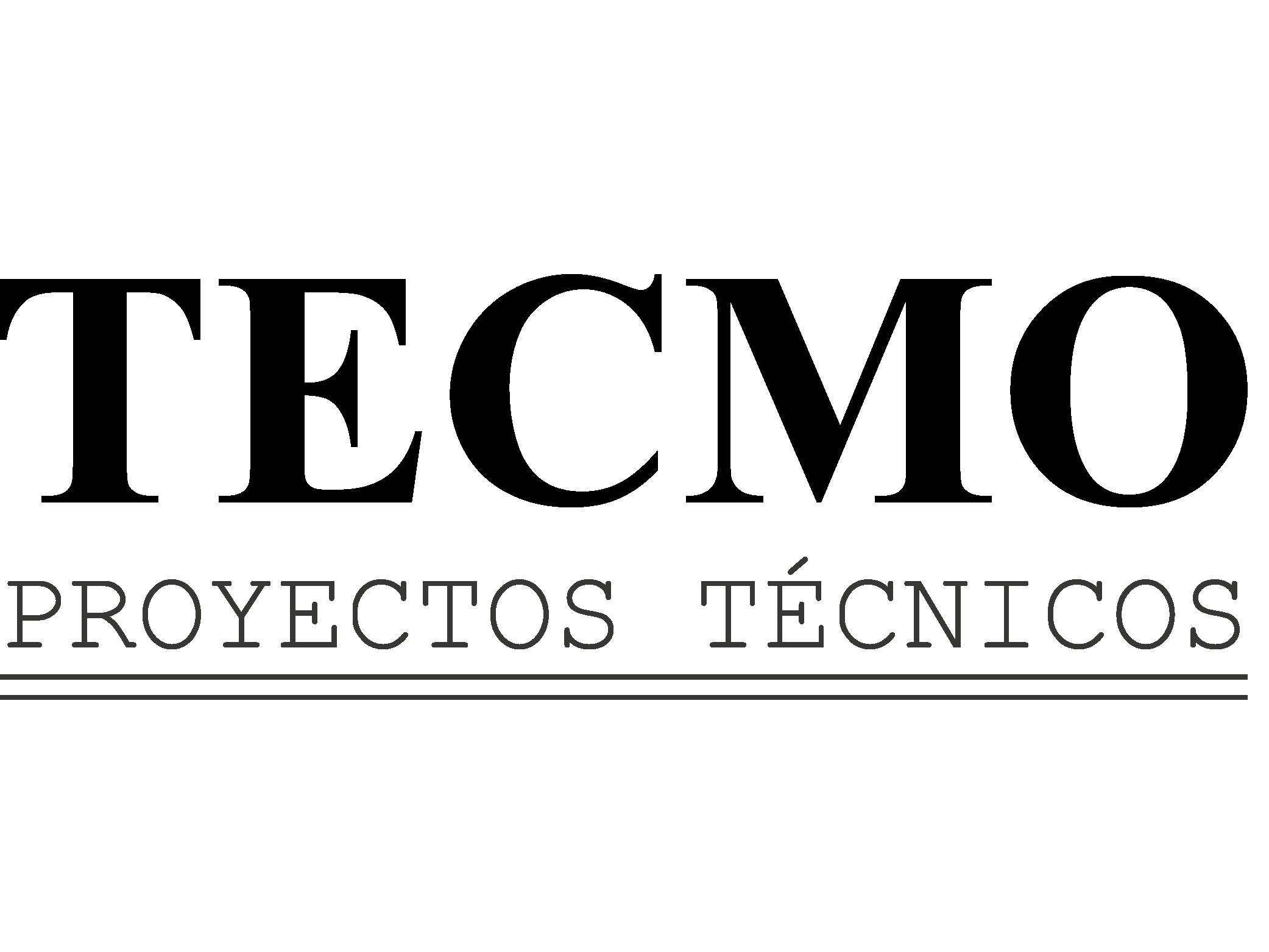 Tecmo Proyectos Técnicos